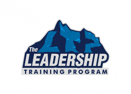 Leadership Training Program